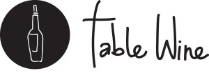 TABLE WINE_1