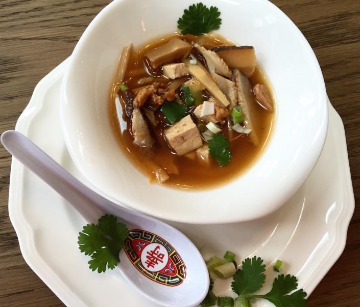 Soup, Chili, & Stew - Edible Musings