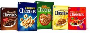 Cheerios-5up