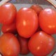tomatoes in colander